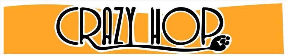 crazy hop