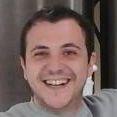 Francesco Sottomano
