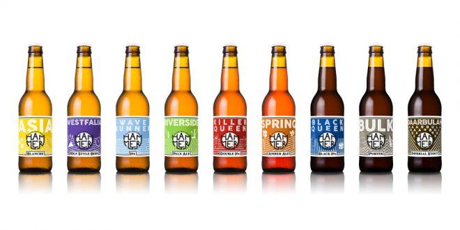 Risultati immagini per italian beer marketing