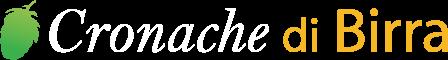 Cronache di Birra