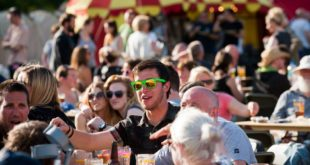 10 festival europei di birra artigianale da non mancare nel 2020
