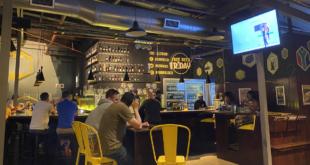 Birre dall'altro emisfero: Sudafrica e Namibia