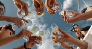 Fare birra in casa è diventato davvero così difficile?