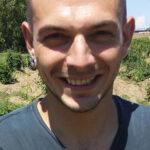 Eugenio Pellicciari