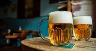 Produrre birre Lager in casa: una guida pratica