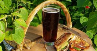 Birra e picnic: idee di abbinamento per un pranzo all'aperto
