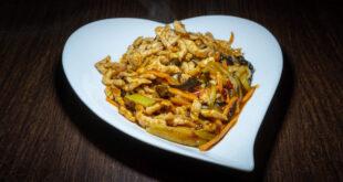 Birra artigianale e cucina cinese: proposte di abbinamento